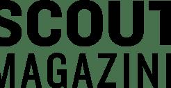 scout magazine
